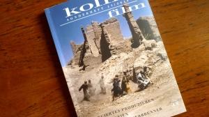 Cover kolik film 23/2015