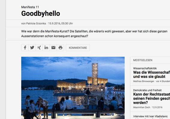 nzz_goodbyehello_screen