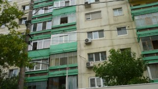 bukarest_09