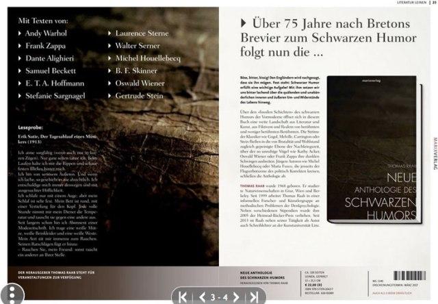marix-vorschau-2017-nash