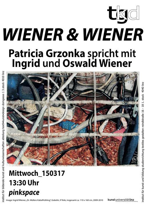 wiener_wiener