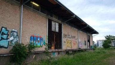 nordbahnhof_03