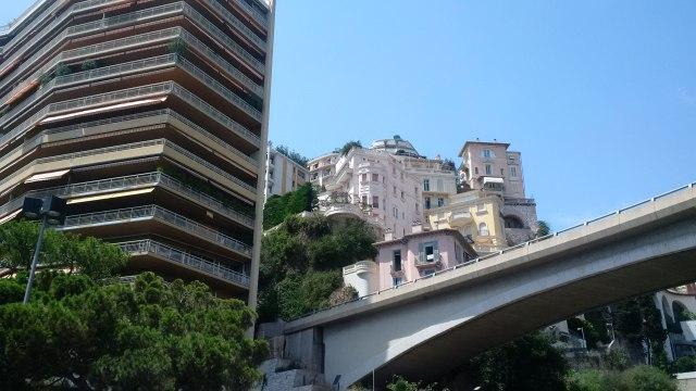 monte_carlo_10