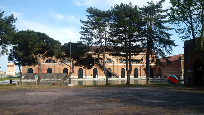 arsenale_lt