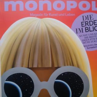 monopol_cover