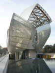 gehry_lv_08