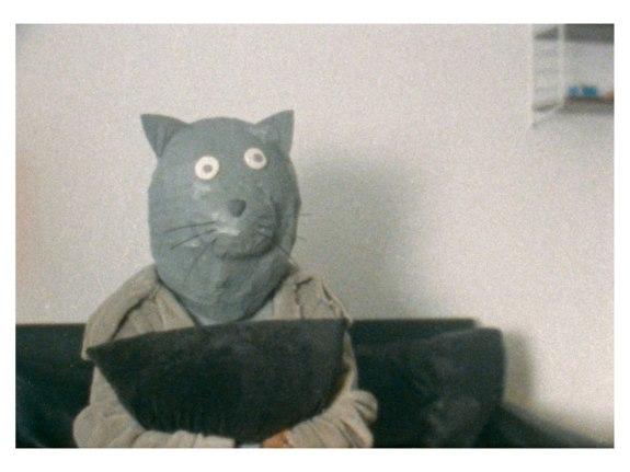 wieland_Cat